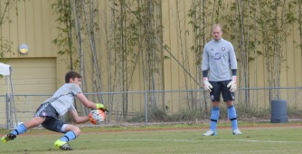 Goalies 4