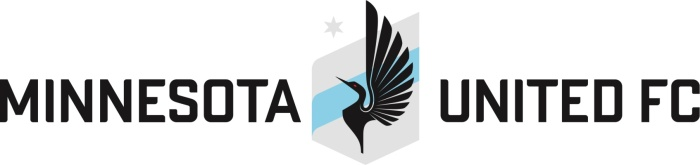 Minnesota United logo 1