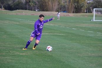 Rafael Ramos 1
