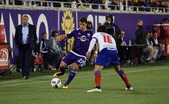 Rafael Ramos 10