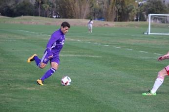 Rafael Ramos 2