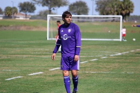 Ricardo Kaka 10