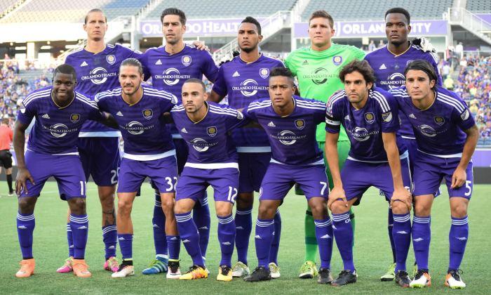 ocsc-team-2016