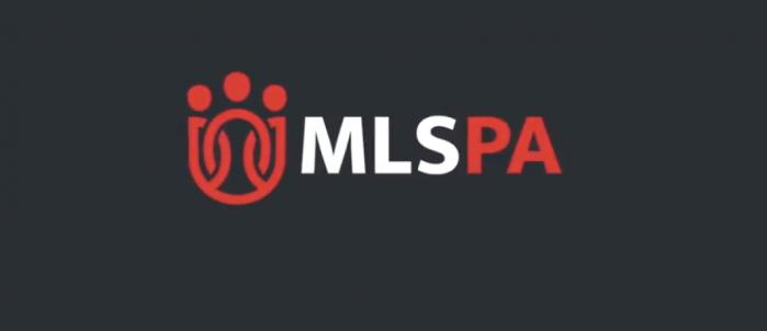 mlspu logo